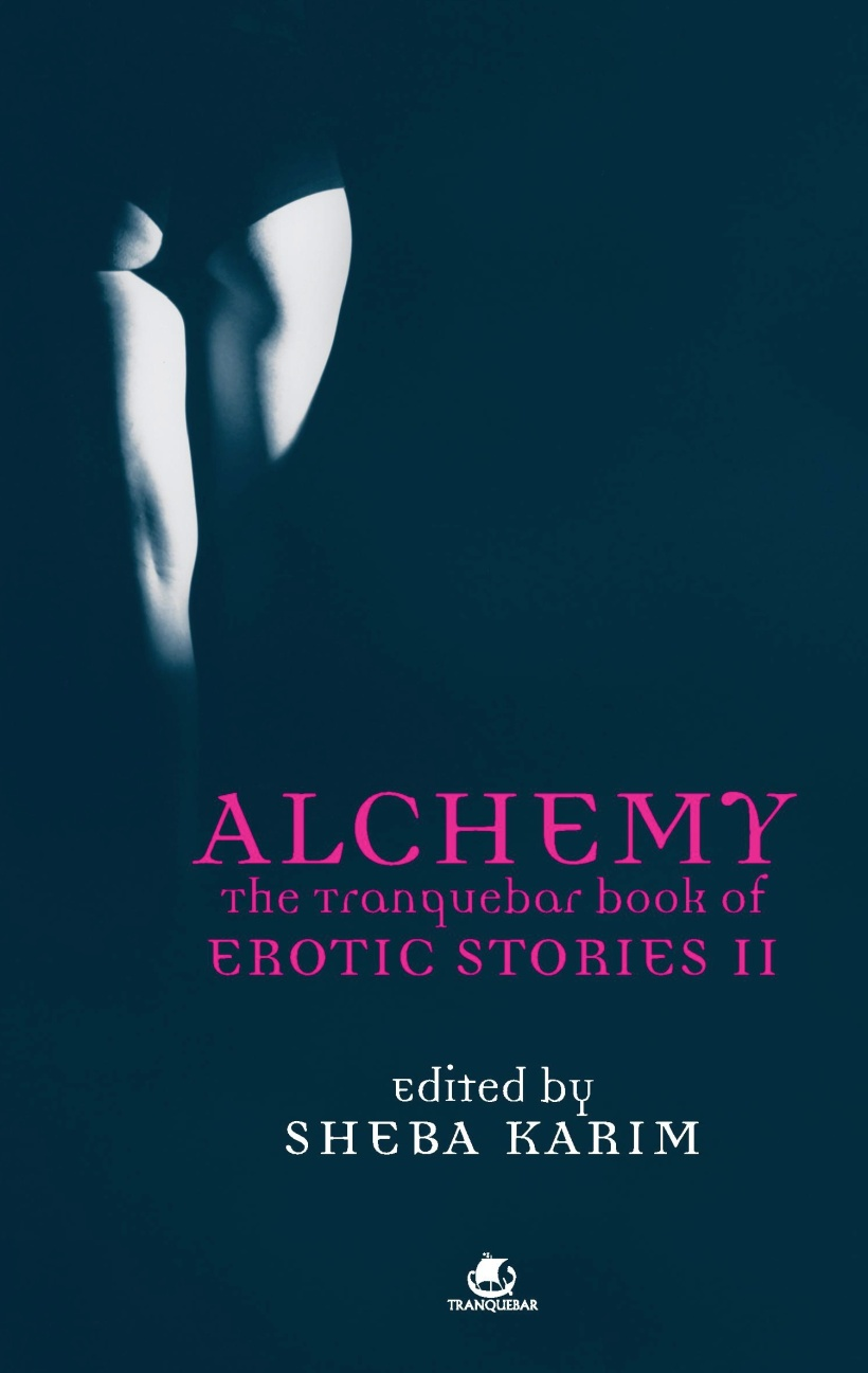 alchemy-cover
