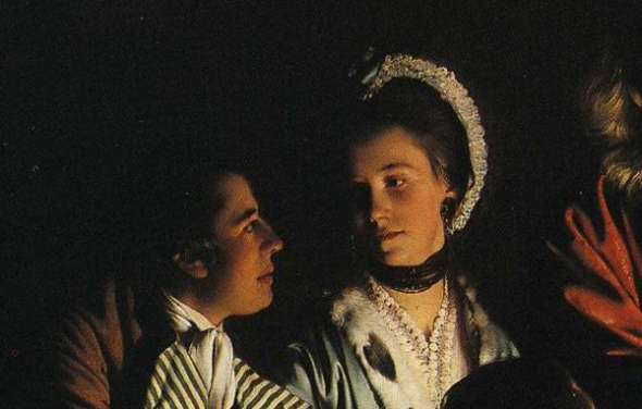 Joseph-Wright-Paris-Review